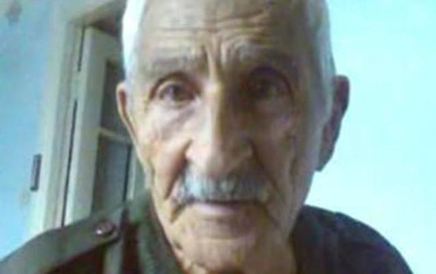 Bakıda 88 yaşlı kişi yoxa çıxıb