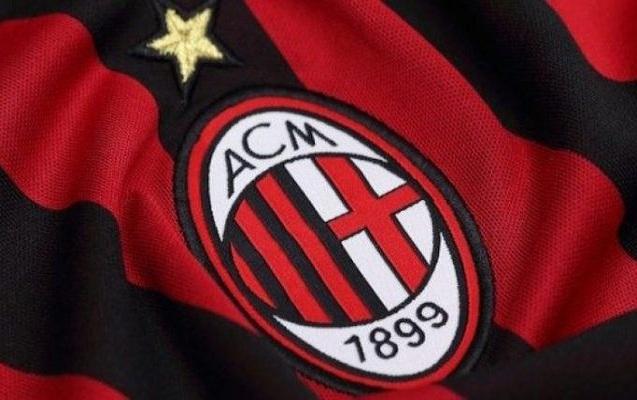 """UEFA """"Milan""""ı bağışladı"""