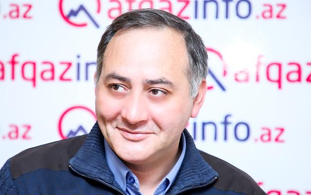 Milyonçuların pul qıymadığı Zərdabi