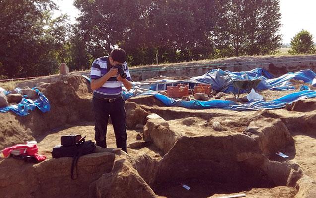 Tovuzda 9 min illik yaşayış məskəni tapıldı