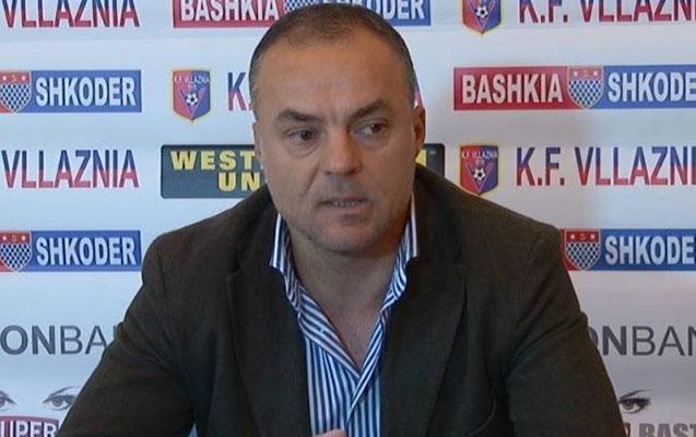 """""""""""Qarabağ""""la oyunlarda möcüzə edə bilərik"""""""