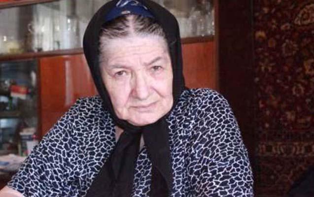 İstiqlalçı deputat Məryəm Həsənova vəfat etdi