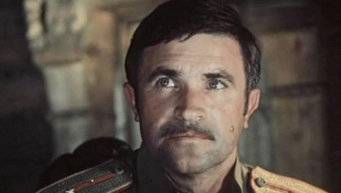Yuri Martınov vəfat etdi
