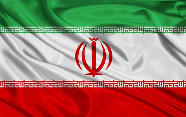 İran turistlərin pasportlarına möhür vurmağı ləğv edir