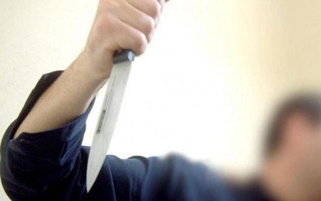 Arvadını bıçaqlayan dəlixanaya göndərilib