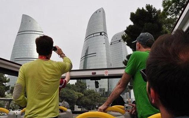 Turizm Agentliyi 6 ölkədə nümayəndəlik açır