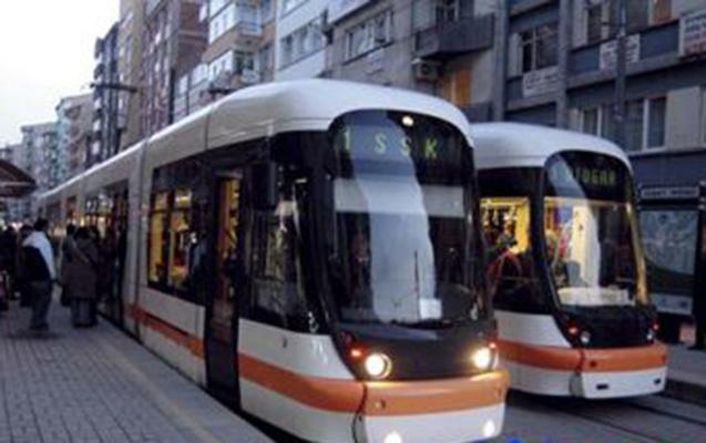 Bakıda tramvaylar bərpa oluna bilər?