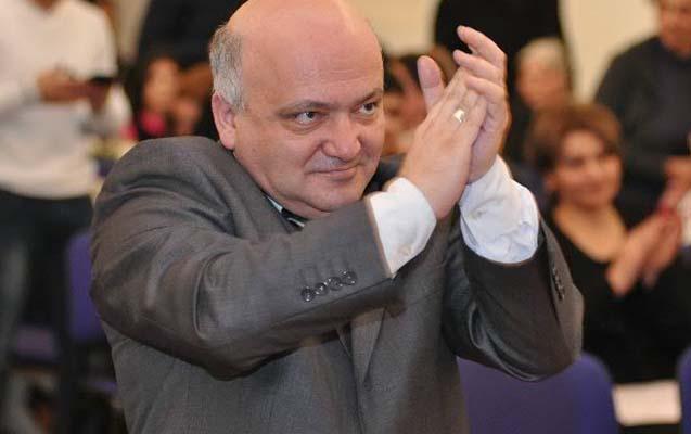 """Prezident ona """"Şöhrət"""" ordeni verdi"""
