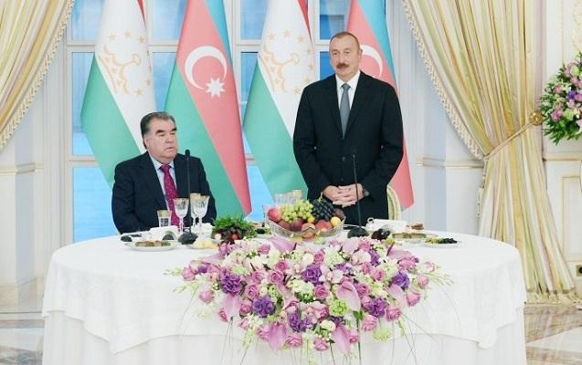 """""""Qərarlar qısa müddətdə çox yaxşı nəticələr verəcək"""""""