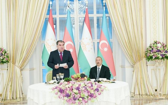 """""""Azərbaycan musiqisi eşidiləndə dərhal bizdə..."""""""