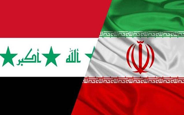 İraqdan gözlənilməz İran qərarı
