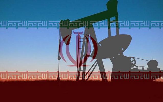 İran neftin qiymətini endirdi