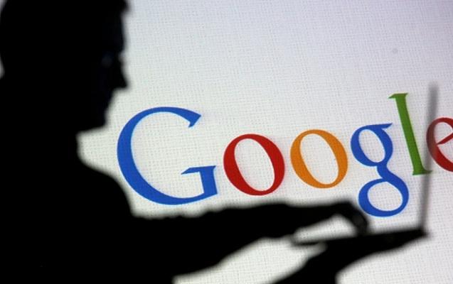 """""""Google""""un işində problemlər yaranıb"""