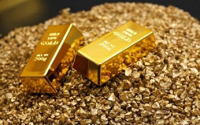 Azərbaycan qızıl hasilatından 180 milyon əldə edib