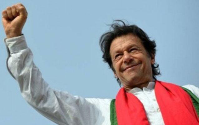 Pakistanın yeni baş naziri bəlli oldu