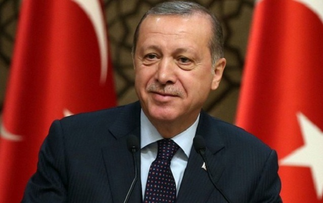 Ərdoğan üçün xilas planı: AKP daxilində parçalanmaya son qoyacaq?