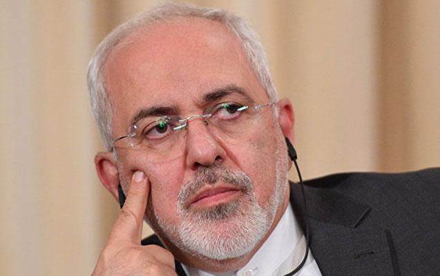 """""""ABŞ İranda dövlət çevrilişi hazırlayır"""""""