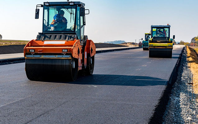 Cəlilabadda yol tikintisinə 13,7 milyon manat ayrıldı