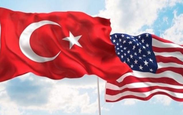 Türkiyə ABŞ-ı şikayət etdi