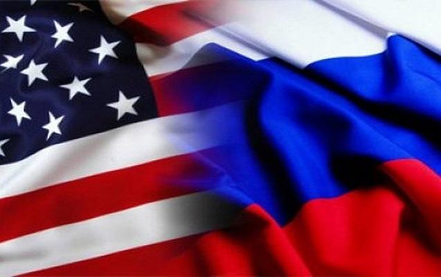 ABŞ 2 rus şirkəti sanksiya siyahısına salır