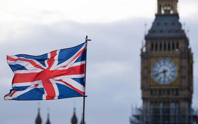 Britaniya Brexitə 3 milyard avro ayıra bilər