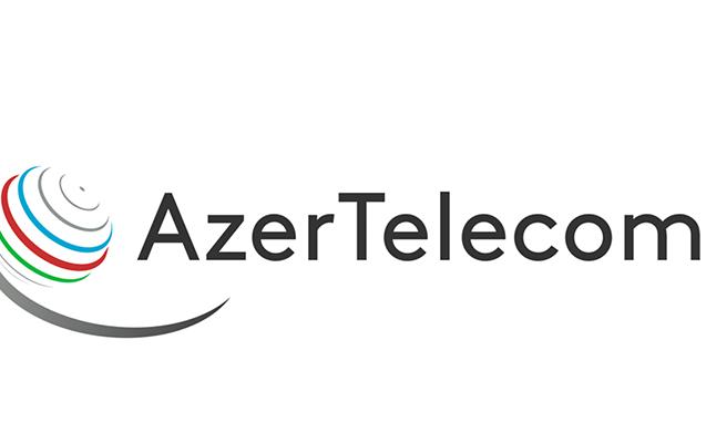 """AzerTelecom """"Türkmentel 2018"""" sərgisində iştirak edəcək"""