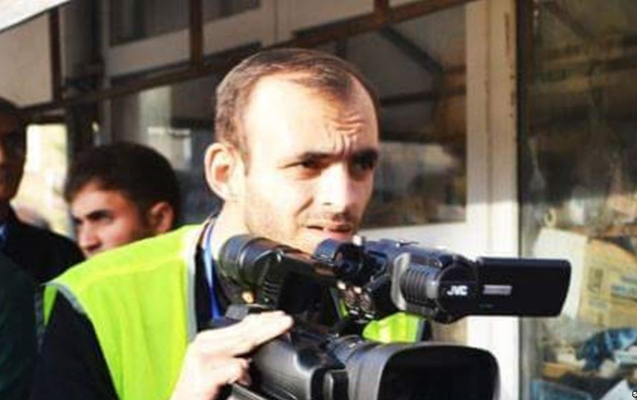 Jurnalistin ölümündə təqsirləndirilən kassasiya şikayəti verib