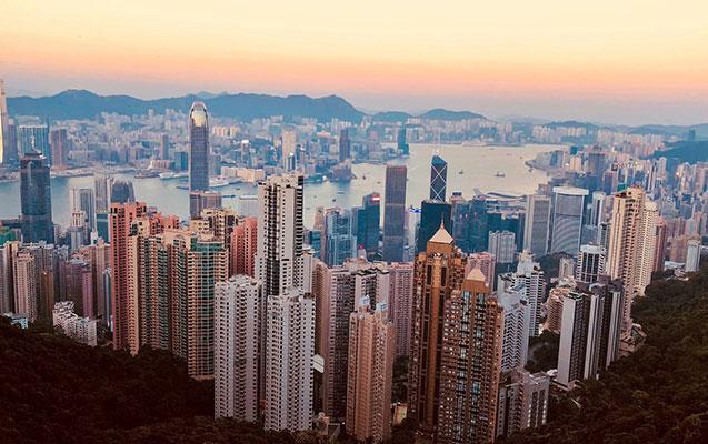 Milyonçular ən çox bu şəhərlərdə yaşayır