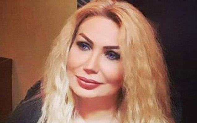 """Könül Kərimova ifadə verdi - """"Artistlik etmək lazım deyil"""""""