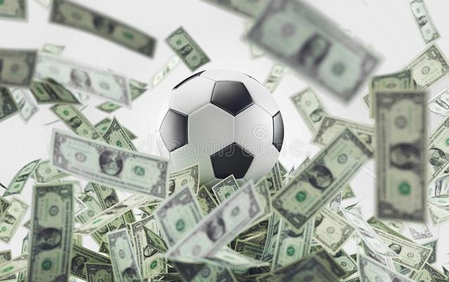 Futbolda transfer rekordu qırıldı