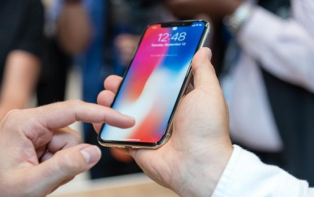 """Bu ölkədə """"iPhone"""" satışı qadağan edilə bilər"""