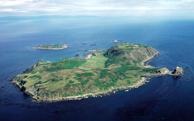 Bu adada 20 il sonra ilk dəfə cinayət törədildi