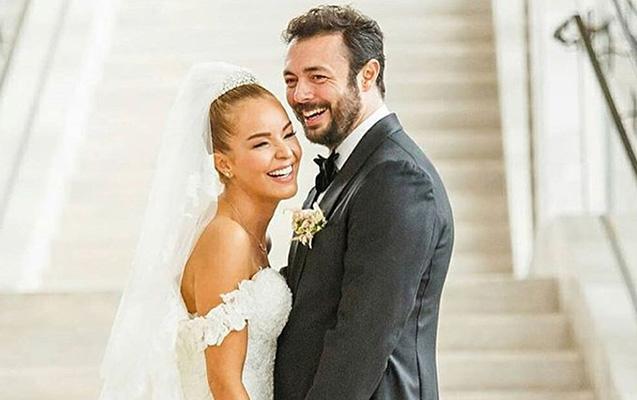 """""""15 gündür evliyik, nə boşanmaq?"""""""