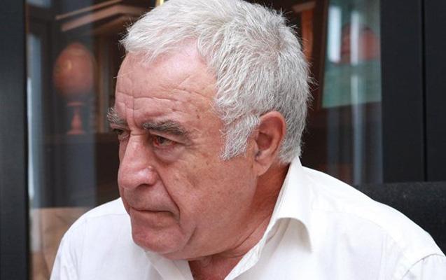 """""""Qatilin oğluma borcu olub"""""""