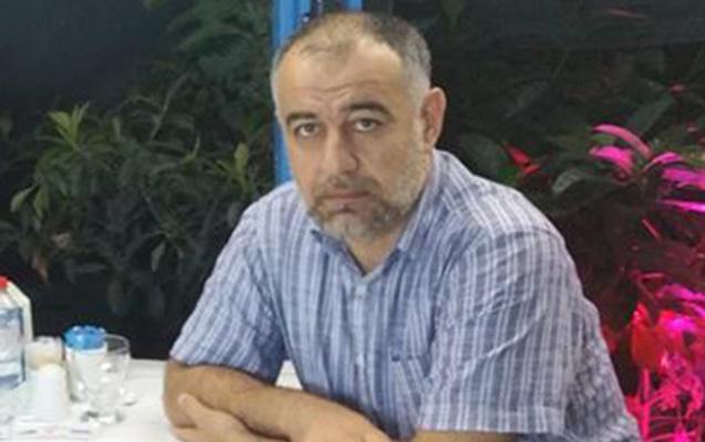 Etimad İsmayılovun cənazəsi Türkiyədə morqdadır