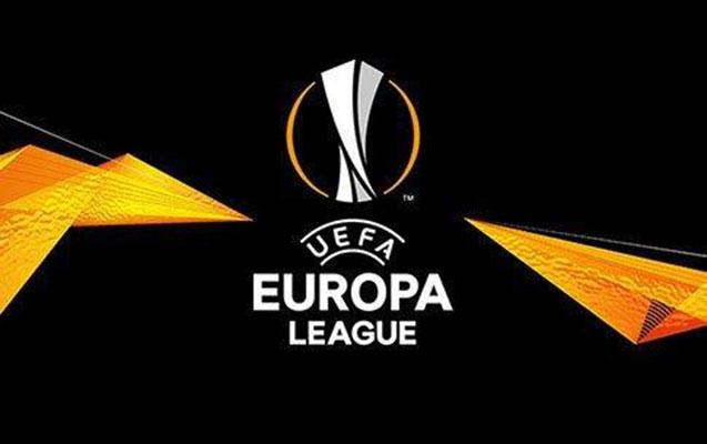 Avropa Liqasında 1/4 final başlayır
