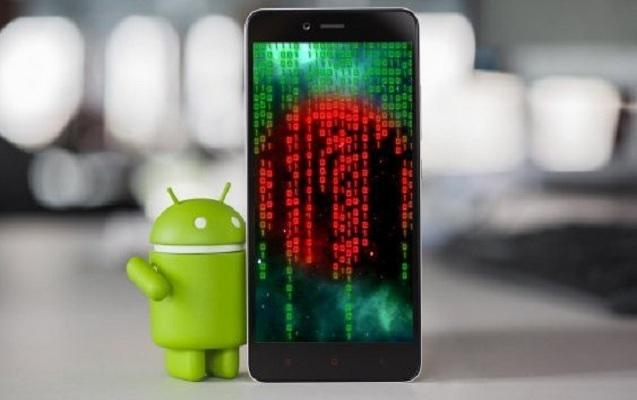 """""""Android""""də səhv tapanlara 3 milyon dollardan çox mükafat verilib"""