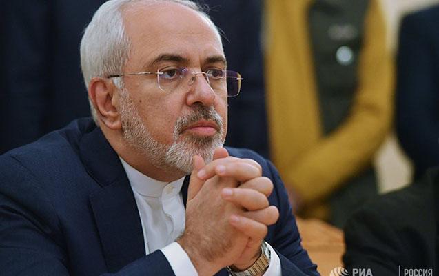 İran terrora görə o ölkəni günahlandırdı