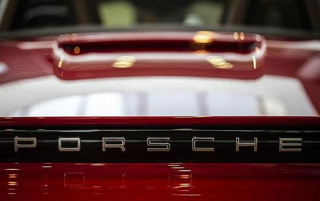 """""""Porşe"""" bu avtomobillərin istehsalını dayandırır"""