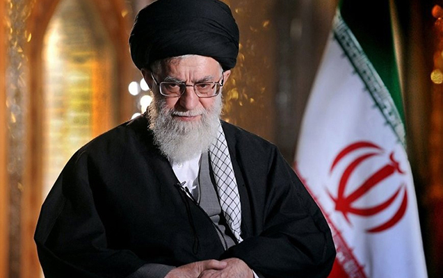 İran ABŞ-la danışıqlardan imtina etdi