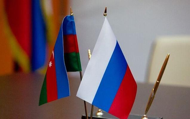 Bakıda IX Azərbaycan-Rusiya Regionlararası Forumu keçiriləcək