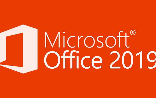 Microsoft 2019 buraxılışını təqdim etdi
