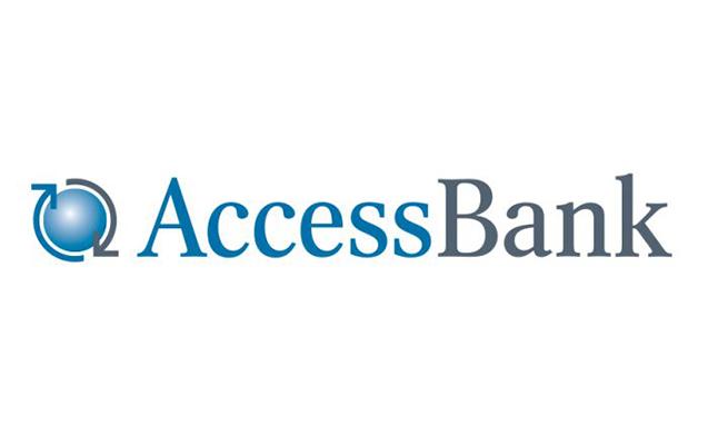 AccessBank taksi xidmətləri üzrə tender elan edir