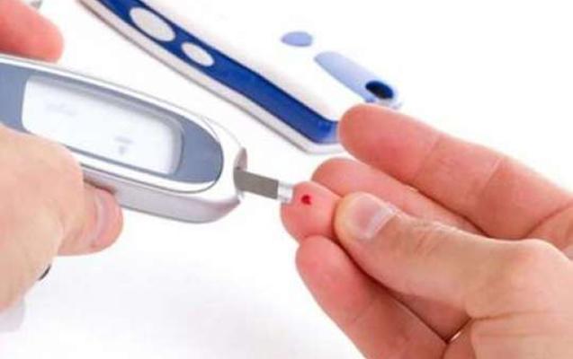 Şəkərli diabet ilə mübarizə mövzusunda yazan jurnalistlər mükafatlandırılacaq