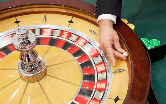 Şimali Koreyanın Moskvadakı səfirliyinin binasında kazino tapılıb
