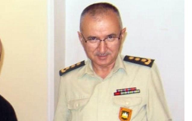 """""""Hərbi Komissarlıqda işləmək üçün 180 min verdim"""" - Polkovnik"""