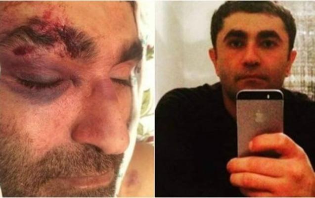 Qazaxdakı ölümə görə daha bir nəfər saxlanıldı - Bu dəfə polis