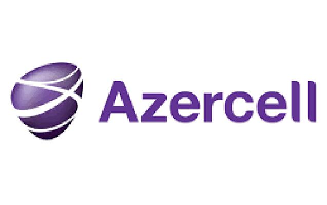 Jurnalistlər Azercell-in təşkil etdiyi ödənişsiz ingilis dili kurslarına qatılacaqlar