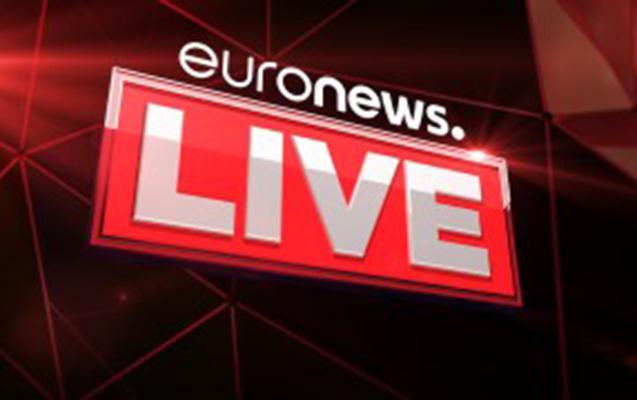 """""""Euronews"""" kanalının Azərbaycan versiyası yaradılsın"""""""
