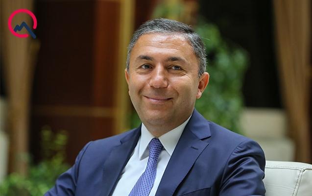 Ermənistandakı dəyişiklik münaqişənin həllinə ümid yaradır